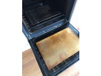 *******Oven Cleaning Sparkle Service Introductory Offer!!
