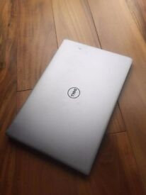 Dell XPS 13 i5-5200 4GB 128GB SSD (Reduced price)