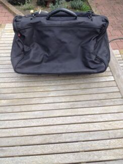 Travel Bag (Very good condition) Albert Park Port Phillip Preview