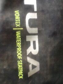 Seat post bag Altura vortex