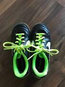 Nike shoes Truganina Melton Area Preview