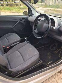 Smart car *REDUCED*