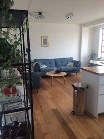 Bright Double Room, Amazing Flatmates/ Location £800 pcm INC BILLS