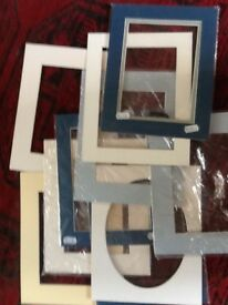 Frames & mounts. Pictures, photos. Low Individual prices on request. Selection take 5x7,6x8,9x7,10x8