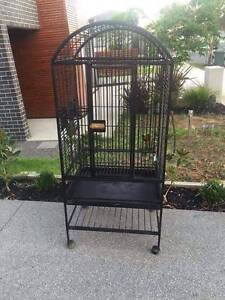 GREAT bird cage Briar Hill Banyule Area Preview