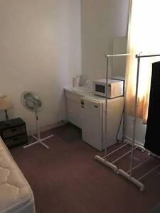Bedsit Croydon Park self cont room, own kitchenette Croydon Park Canterbury Area Preview