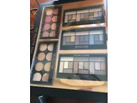 Makeup Revolution eyeshadow palette new!