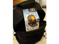 Tamrac aero 80 large camera bag backpack
