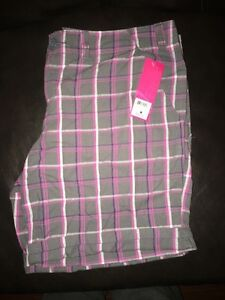 Ladies Firfly shorts