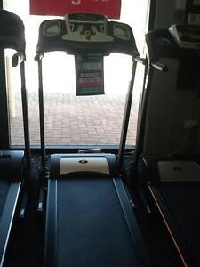 Ss248 treadmill Malaga Swan Area Preview