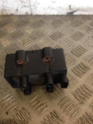 2001 1.2 8V 60BHP RENAULT CLIO IGNITION COIL PACK