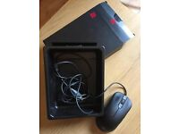ZA11 Zowie / BenQ Gaming Mouse