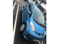 2008 Peugeot 107 1.0 perfect first car
