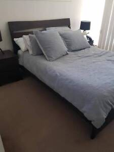 57 Queen Bedroom Sets Gumtree New HD