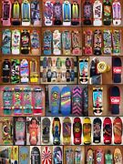 Wanted old skateboards Launceston Launceston Area Preview