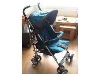 Petite Star Lightweight Stroller