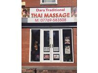 dara thai massage