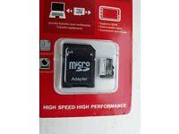 SD card 512 gb