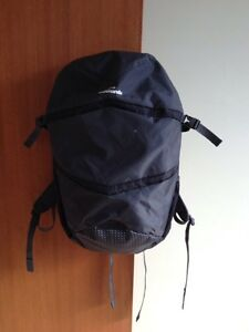 Kathmandu backpack Bellerive Clarence Area Preview