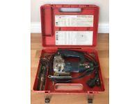 Bosch GST 60 PBE Jigsaw