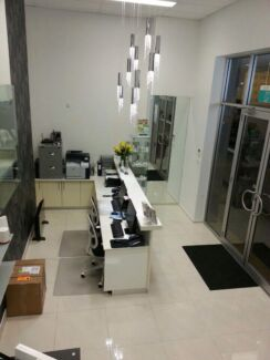 PayLess Cleaning Commercial Macquarie Park Ryde Area Preview