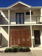 Room for rent - 9/15 Kent Street Coorparoo, QLD Coorparoo Brisbane South East Preview