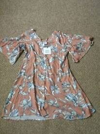 Women's clothing brand new size 12