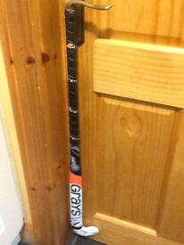Grays hockey stick 36.5L