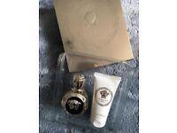 Versace Eros Pour Femme Perfume Set