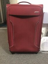 Antler suitcase large for sale Macquarie Park Ryde Area Preview