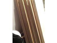 Plywood sheets 6mm