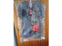 Mickey Mouse T Shirt Genuine Disney Product