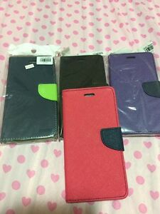 iPhone accessories brand new and Excellent quality