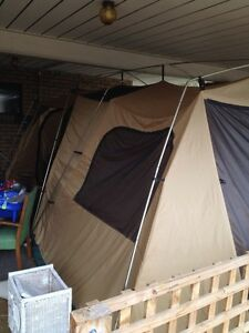 Tent $190 Howrah Clarence Area Preview