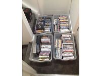 HUGE SALE - Thursday 13th July - DVDs, Blu-Rays, TV Box Sets, Books and Comics
