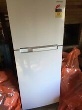 Brand New Fridge Narara Gosford Area Preview