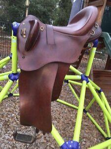 Bates Kimberley with swinging fenders Narrandera Narrandera Area Preview