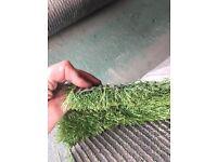 Astro Grass
