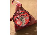 BRAND NEW UNUSED Soap & Glory Gift Set 7 Items Included £10