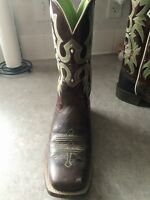 New cowboy boots for sale