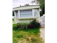cheap static wheelchair friendly caravan for sale Isle of wight finance available 12month