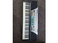 Yahama Keyboard PSR-170