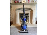 Refurbished dyson dc04 dc07 dc14 dc25 animal ball with tools 3 months warranty i can deliver