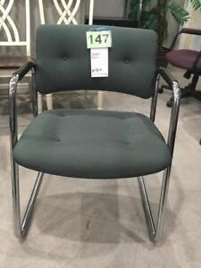 Guest Chairs **Many Choices**
