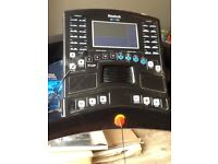 Reebok ZR10 Treadmill great condition