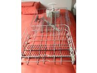 Replacement Baskets for Dishwasher
