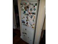 Hotpoint fridge-freezer in very good condition, CAN DELIVER