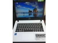 On sale! Acer Aspire ES 13 Laptop