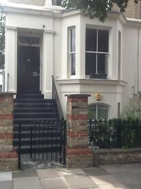 One bedroom flat for rent - SW11 2AQ (2mins from Clapham Junction station)