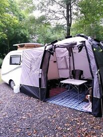 2015 Go Pod For Sale
